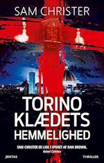 Torinoklædets hemmelighed