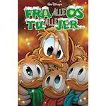 Disney's juleklassikere af Disney