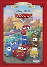 Biler (Vores bedste klassikere)