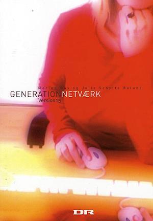 Generation netværk