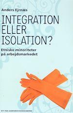 Integration eller isolation