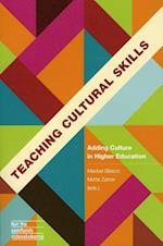 Teaching Cultural Skills