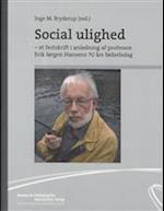 Social ulighed