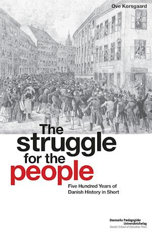 The Struggle for the People
