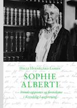 Sophie Alberti