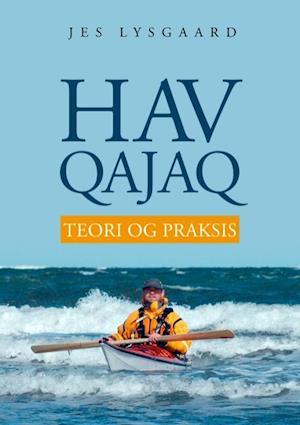 Havqajaq