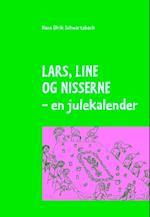 Lars, line og nisserne