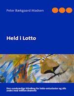 Held i Lotto