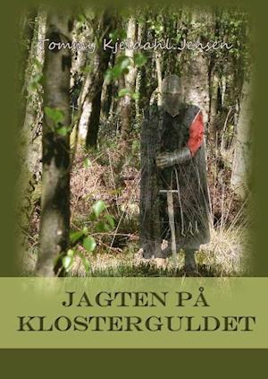 Jagten på Klosterguldet