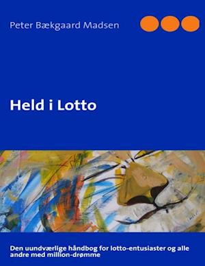 Held i Lotto