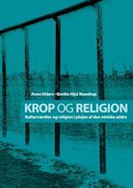 Krop og religion