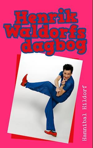Henrik Waldorfs dagbog