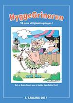 HyggeGrineren