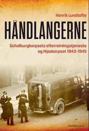 Håndlangerne