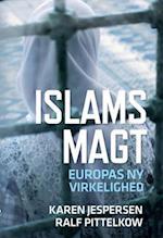 Islams magt