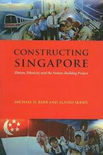 Constructing Singapore (Democracy in Asia, nr. 11)