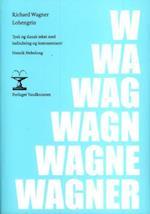 Lohengrin af Richard Wagner