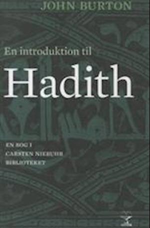 En introduktion til Hadith
