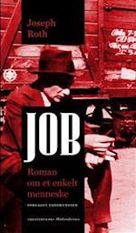 Job af Joseph Roth