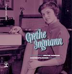 Den ukendte Grethe Ingmann
