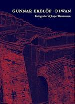 D¯iw¯an over fyrsten af Emgión - Eventyret om Fatumeh - Vejviser til underverdenen (Illustrerede Klassikere)