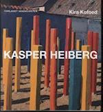 Kasper Heiberg