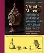 Niebuhrs museum (Carsten Niebuhr biblioteket, nr. 28)