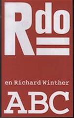 Rdo - en Richard Winther ABC