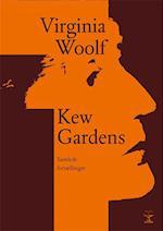 Kew Gardens (Store fortællere i lommeformat)