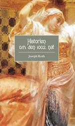 Historien om den 1002. nat af Joseph Roth