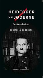 Heidegger og jøderne