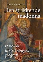 Den strikkende Madonna
