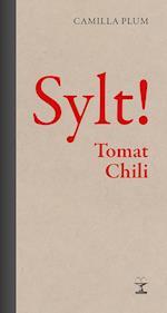 Sylt! (Camilla konserverer)