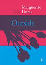Outside af Marguerite Duras