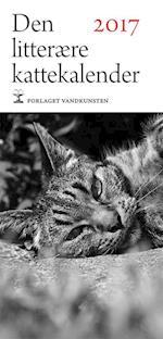 Den litterære kattekalender