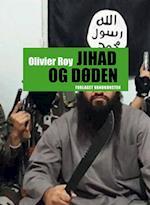 Jihad og døden (Debatserien)