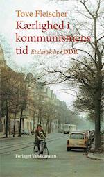 Kærlighed i kommunismens tid