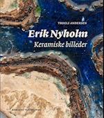 Erik Nyholm
