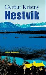 Hestvik af Gerður Kristný