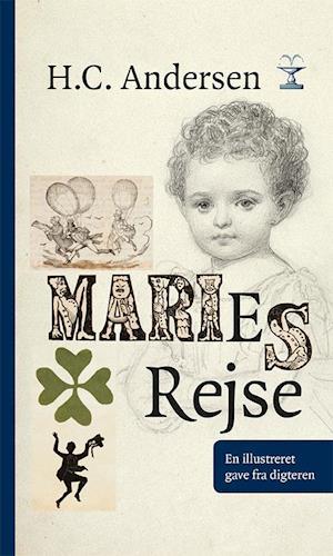 Maries rejse