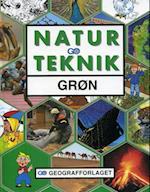 Natur/teknik i 4.-6. klasse (Natur/teknik)