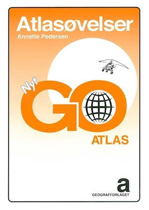 Nyt GO atlas