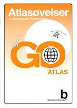 Nyt GO atlas (GO Atlas)
