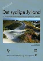 Det sydlige Jylland (Geologisk set)
