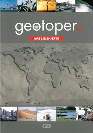 Geotoper