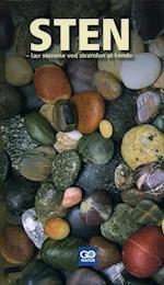 Sten - lær stenene på stranden at kende
