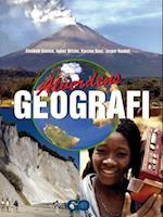 Alverdens geografi