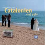 Catalonien (Geofocus)