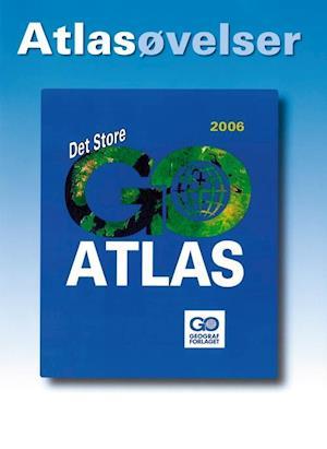 Det store GO-atlas