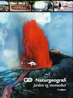 Naturgeografi